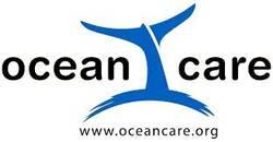 07-oceancare