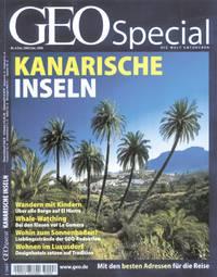 geo_spezial