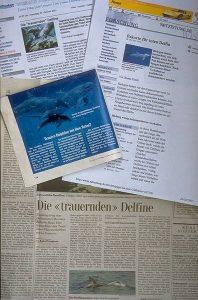 presse_zeitung