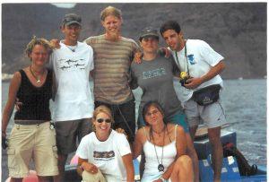 team_2003