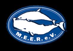 M.E.E.R. e.V. logo