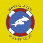Barco_Azul